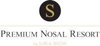 Premium Nosal Resort